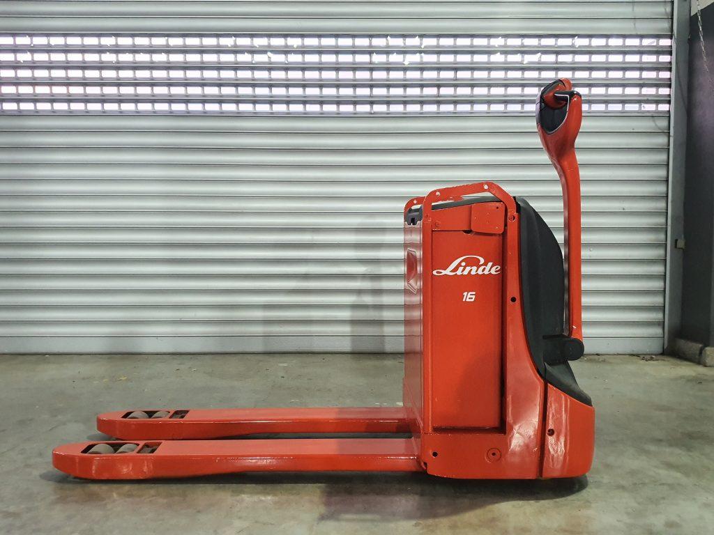 LINDE T16 -303